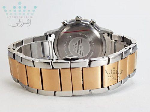 قفل ساعت امپریرو آرمانی مدل AR-2452