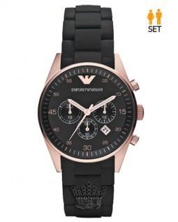 ساعت های کپی امپریو آرمانی EMPORIO ARMANI AR-5905