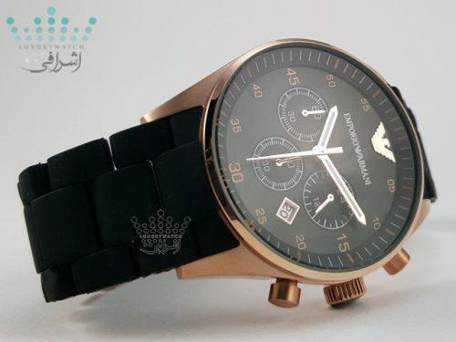 ساعت آرمانی AR-5905