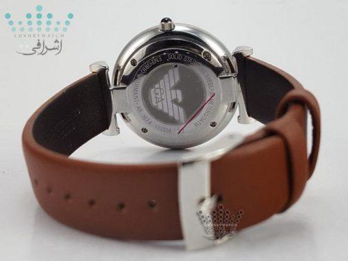 بند ساعت EMPORIO ARMANI ar-1674L