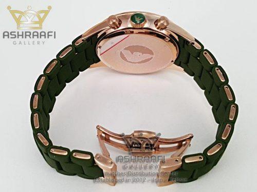 قفل ساعت Empori Armani AR-5919G