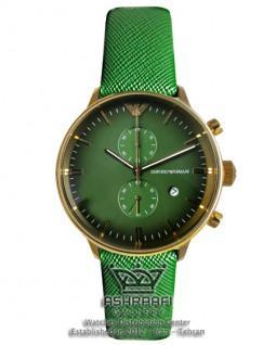 ساعت مردانه Emporio Armani AR-0386