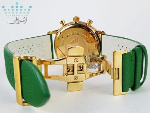 سگک ساعت Emporio Armani AR-0386