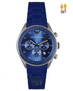 ساعت Emporio Armani AR-5905BS