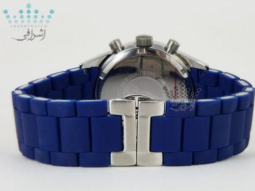 قفل ساعت Emporio Armani AR-5905BS