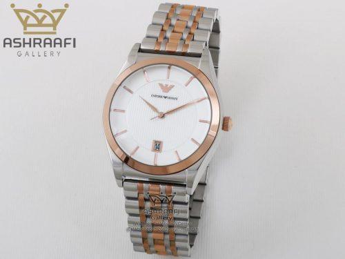 فروش ساعت های کپی Emporio Armani AR0379