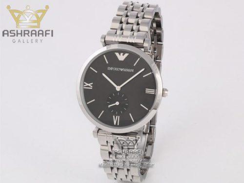 ساعت امپریو تمام فلزی Emporio Armani AR1819