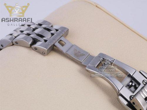 قفل ساعت Emporio Armani AR1819