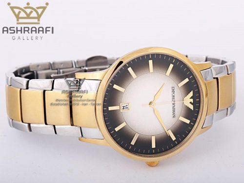 ساعت مردانه کلاسیک Emporio Armani Ar2467