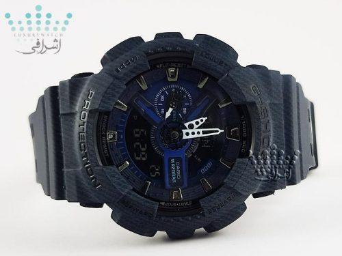 ساعت کپی جی شاک G-Shock GA-110DC
