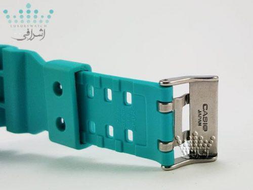 قفل ساعت G-Shock GA-110SLF