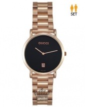 ساعت ساده گوچی Gucci 103G