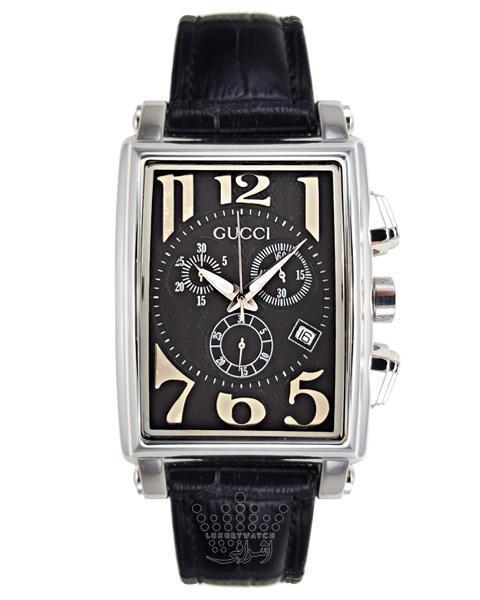 ساعت گوچی Gucci 1250-01