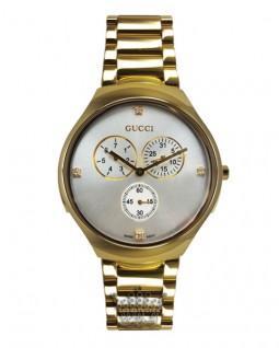 ساعت گوچی Gucci 14077