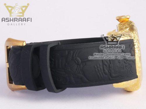 بند ساعت Invicta S1 25082-BG