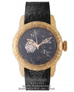 ساعت دراگون دیزاین اینوکتا Invicta S1 Dragon 2B