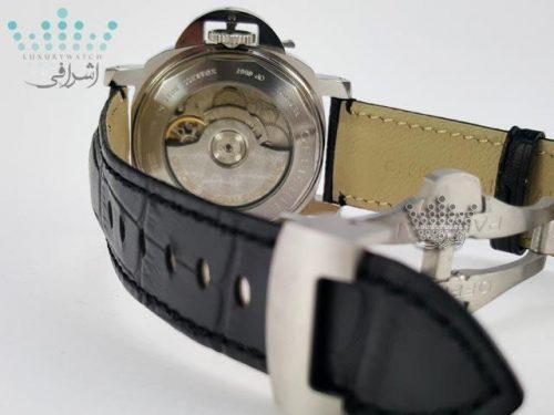بند ساعت پنرای زنانه Luminor-Panerai-Ceramica-03