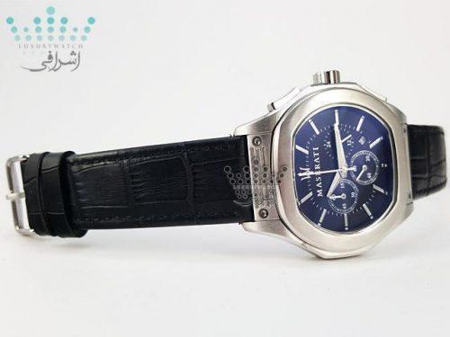 ساعت کلاسیک مازراتی Maserati Fuoriclasse R9