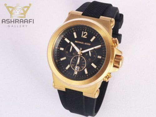 بهترین مدل ساعت مایکل کورس Michael Kors MK8445