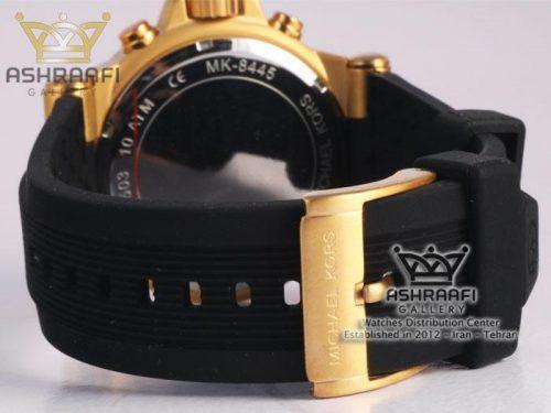 سگک ساعت مایکل کورس Michael Kors MK8445
