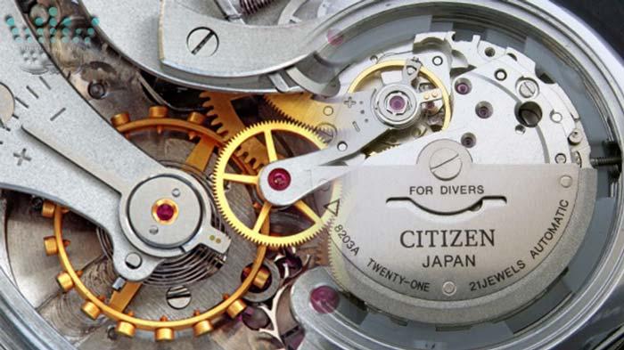 موتور میوتای ژاپن