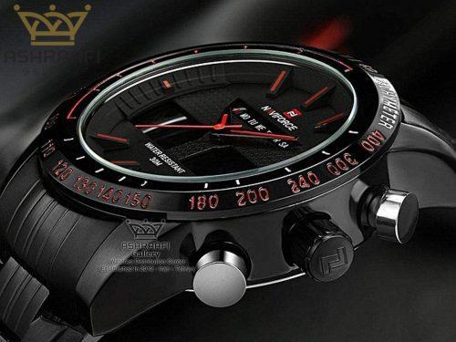 ساعت Naviforce NF9024M