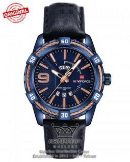 ساعت Naviforce NF9117M