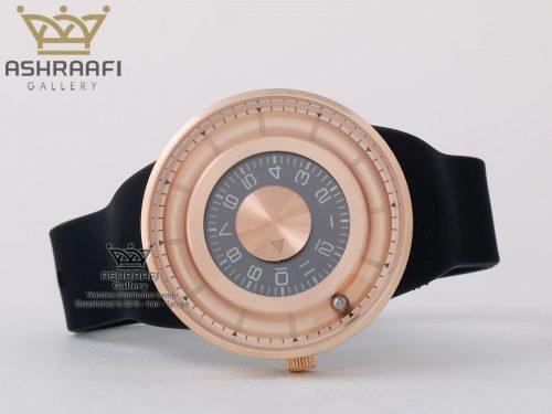 فروش ساعت او دی ام ساچمه ای Odm Jupiter II