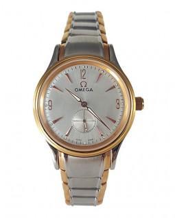 ساعت امگا Omega Co-A235-01