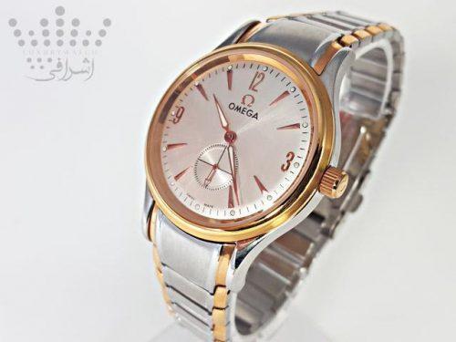 ساعت امگا Omega Co-A235-02