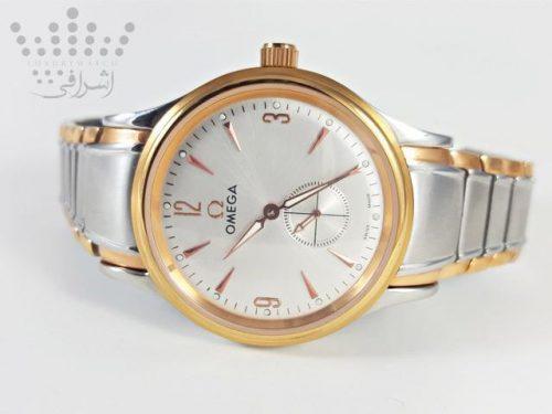 ساعت امگا Omega Co-A235-03