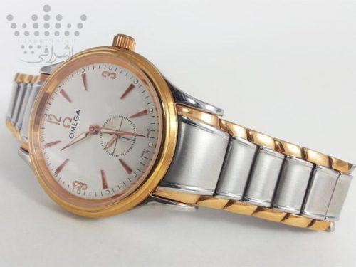 ساعت امگا Omega Co-A235-04