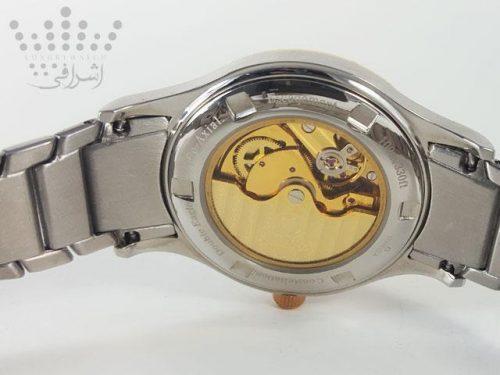 ساعت امگا Omega Co-A235-05