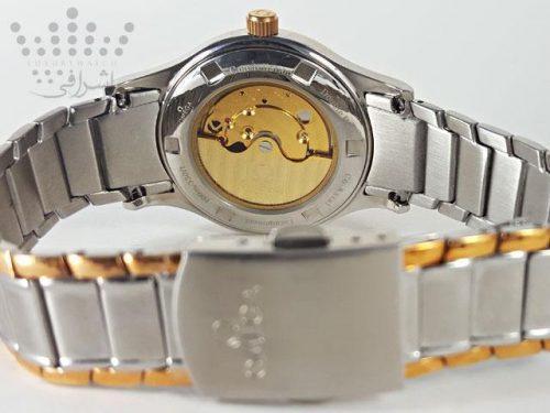 ساعت امگا Omega Co-A235-06