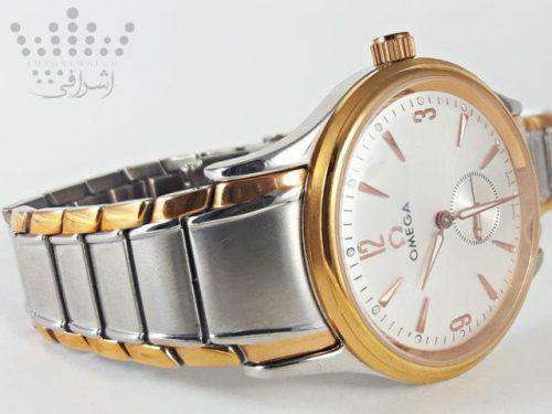 ساعت امگا Omega Co-A235-07