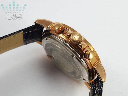 سرکوک ساعت - Omega De-Ville-138