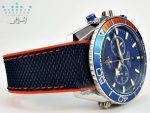 ساعت Omega Seamaster 3S