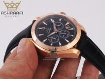 ساعت مردانه Omega Seamaster K3M