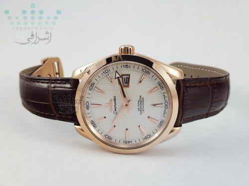 ساعت امگا Omega Seamaster-V-05