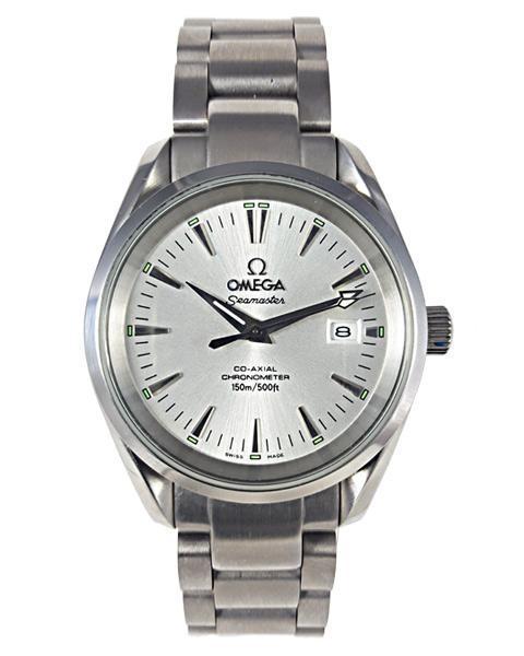 ساعت امگا Omega Seamaster-X-01-01