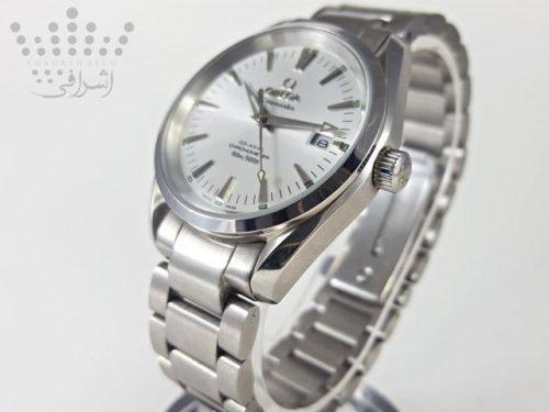 ساعت امگا Omega Seamaster-X-01-02