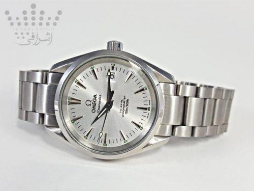 ساعت امگا Omega Seamaster-X-01-03