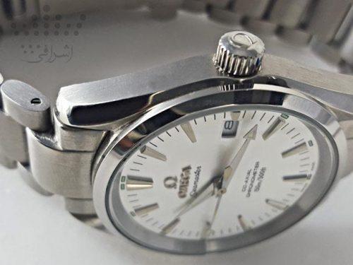 ساعت امگا Omega Seamaster-X-01-04