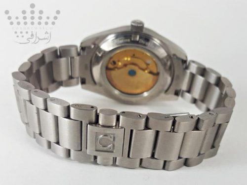 ساعت امگا Omega Seamaster-X-01-05