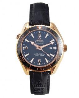 ساعت مچی Omega Seamaster-Z