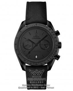 فروش ساعت های کپی امگا اسپید مستر Omega Speedmaster BB2