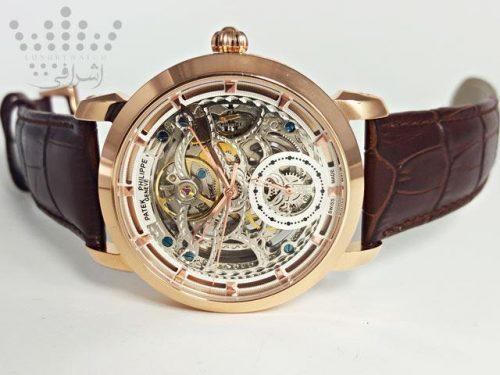 ساعت مچی پتک فیلیپ PATEK-PHILIPPE-152-07