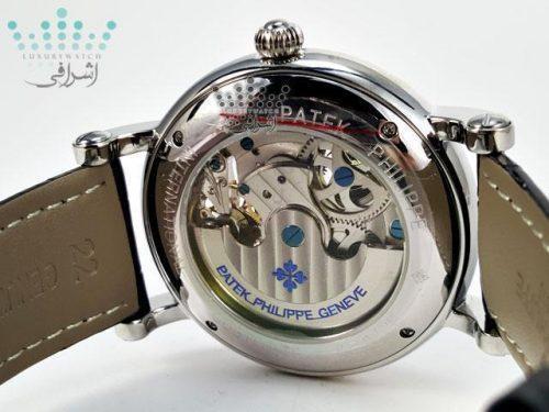 موتور ساعت PATEK PHILIPPE 842