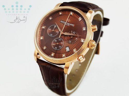 ساعت پتک فیلیپ مدل PATEK PHILIPPE A30-04