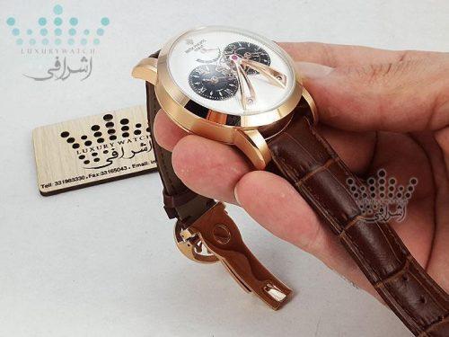 عکس روی دست ساعت patek-philippe-z3-08